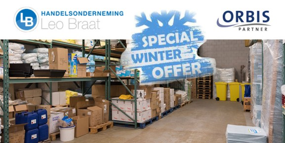 LeoBraat-Nieuws-Special-winter-offer.jpg